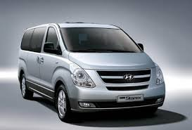 Hyundai Hà Đông