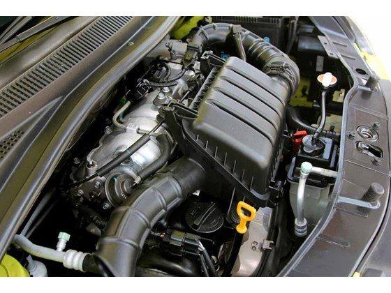 Cần bán gấp Kia Morning đời 2010, nhập khẩu chính hãng, giá 345tr-13