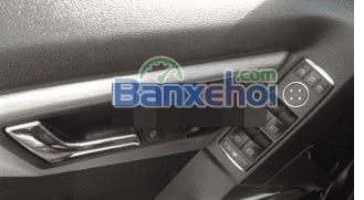 Cần bán lại xe Mercedes CLK  đời 2009 - LH ngay 0978046666-9