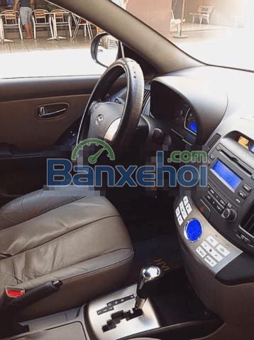Cần bán Hyundai Avante năm 2014, màu bạc, nhập khẩu chính hãng, số tự động-3