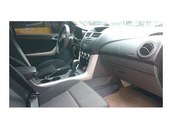 Bán xe Mazda BT 50 đời 2013, nhập khẩu, số tự động-16
