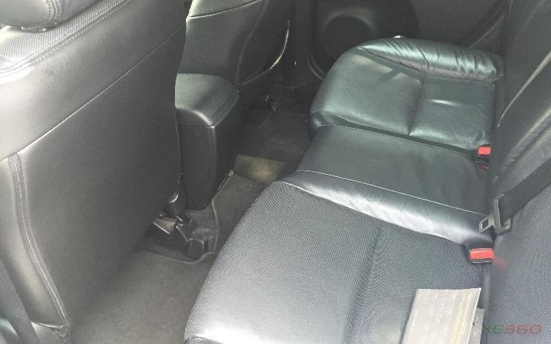 Cần bán gấp Mazda 3 năm 2013, màu trắng, số tự động, giá chỉ 675 triệu-4