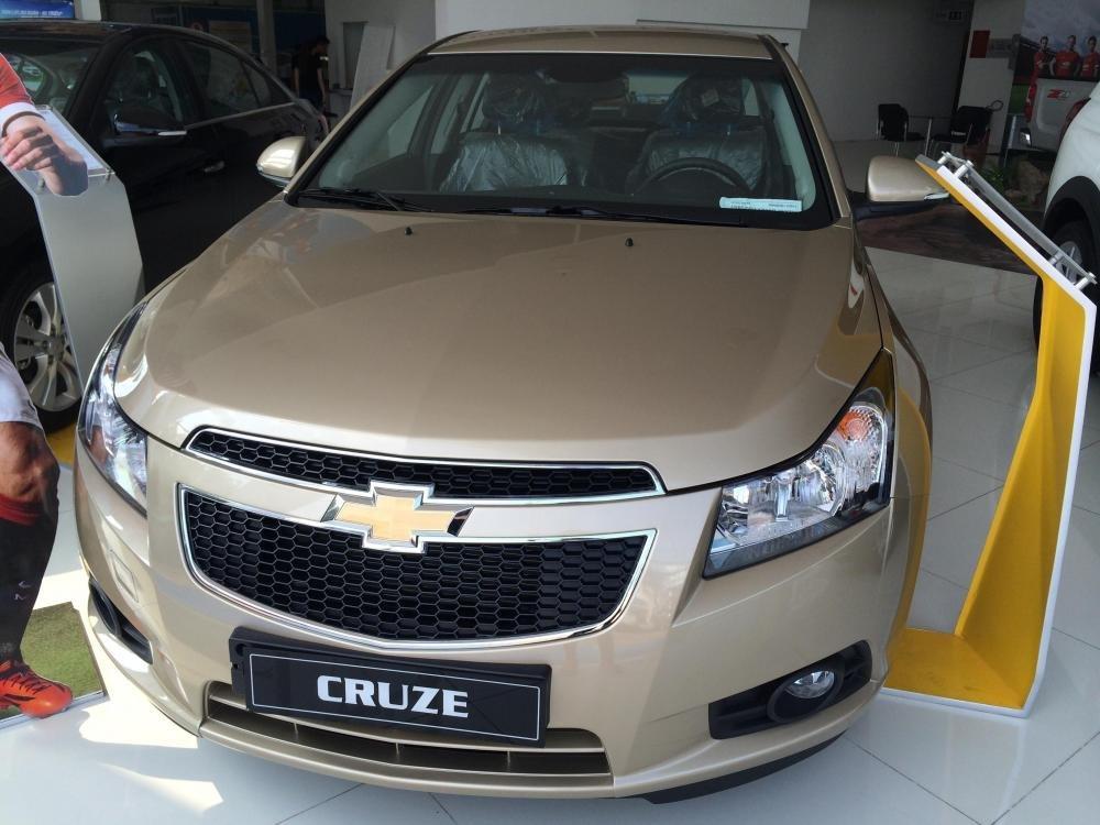 Mọi chi tiết vui lòng liên hệ Chevrolet Cần Thơ Khưu Tố Trinh 0907 39 79 93 Chevrolet Cruze mới được cải tiến để mang lại hiệu quả vận hành cao nhất-1