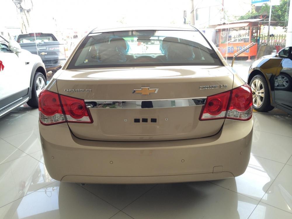 Mọi chi tiết vui lòng liên hệ Chevrolet Cần Thơ Khưu Tố Trinh 0907 39 79 93 Chevrolet Cruze mới được cải tiến để mang lại hiệu quả vận hành cao nhất-2