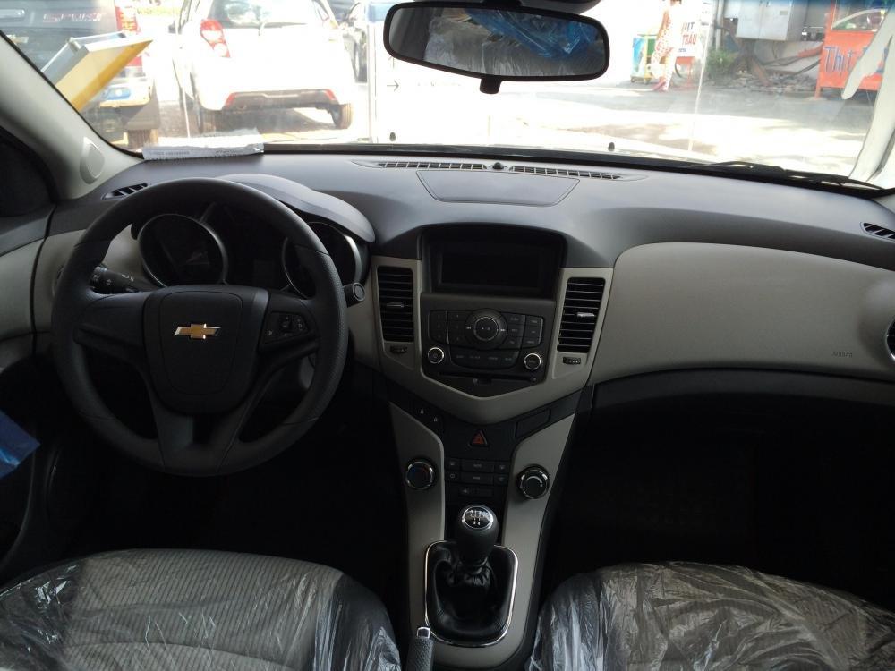 Mọi chi tiết vui lòng liên hệ Chevrolet Cần Thơ Khưu Tố Trinh 0907 39 79 93 Chevrolet Cruze mới được cải tiến để mang lại hiệu quả vận hành cao nhất-4