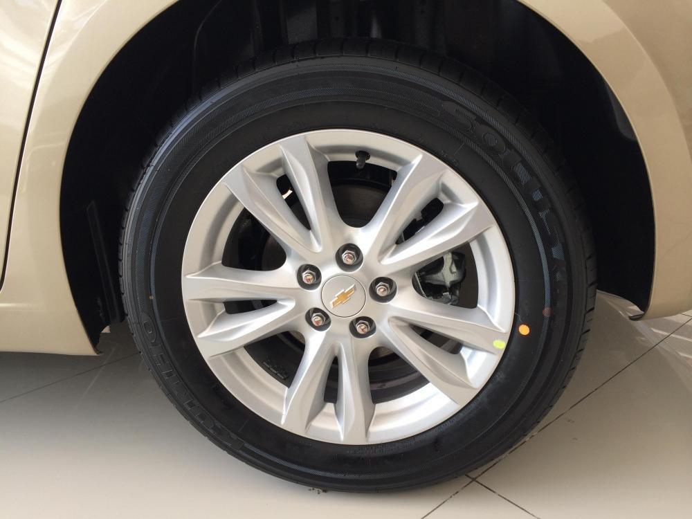 Mọi chi tiết vui lòng liên hệ Chevrolet Cần Thơ Khưu Tố Trinh 0907 39 79 93 Chevrolet Cruze mới được cải tiến để mang lại hiệu quả vận hành cao nhất-5