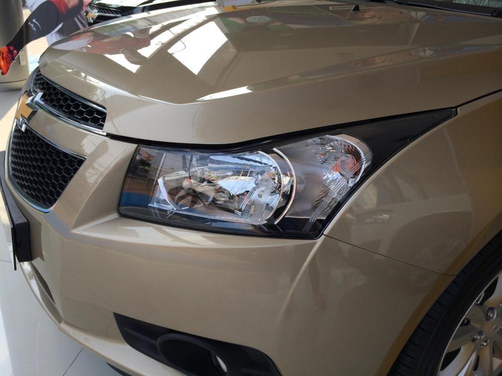 Mọi chi tiết vui lòng liên hệ Chevrolet Cần Thơ Khưu Tố Trinh 0907 39 79 93 Chevrolet Cruze mới được cải tiến để mang lại hiệu quả vận hành cao nhất-3