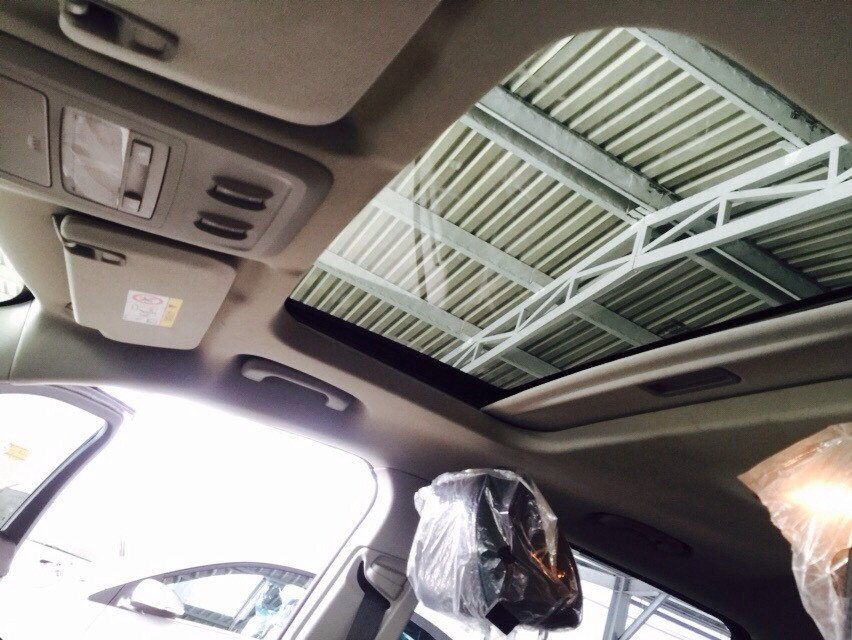 Xe Chevrolet Orlando đời 2015 giá cạnh tranh cần bán-2