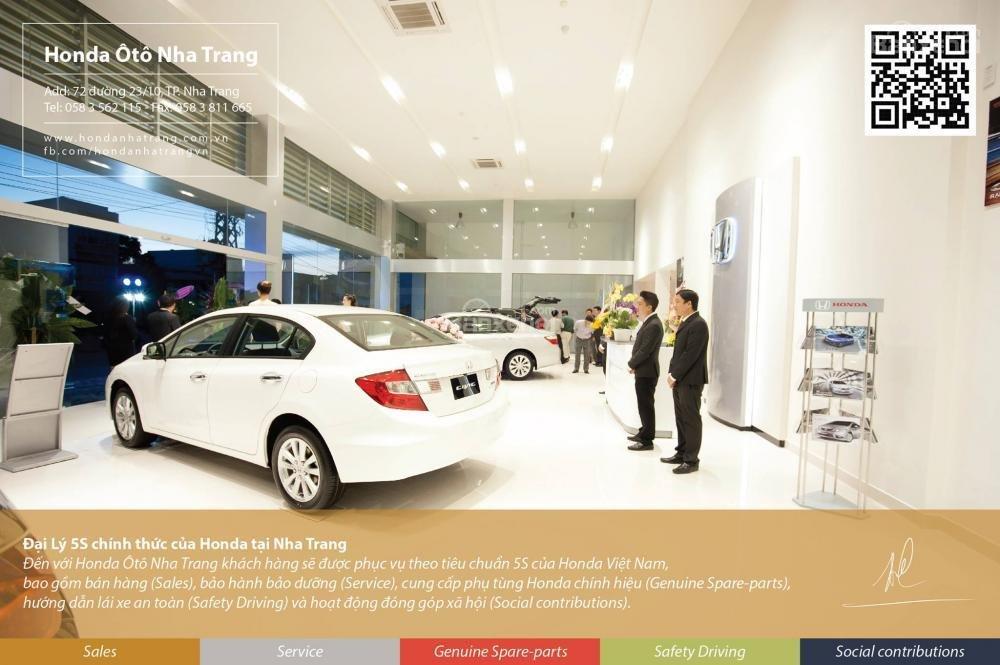 Honda Ô tô Nha Trang (3)