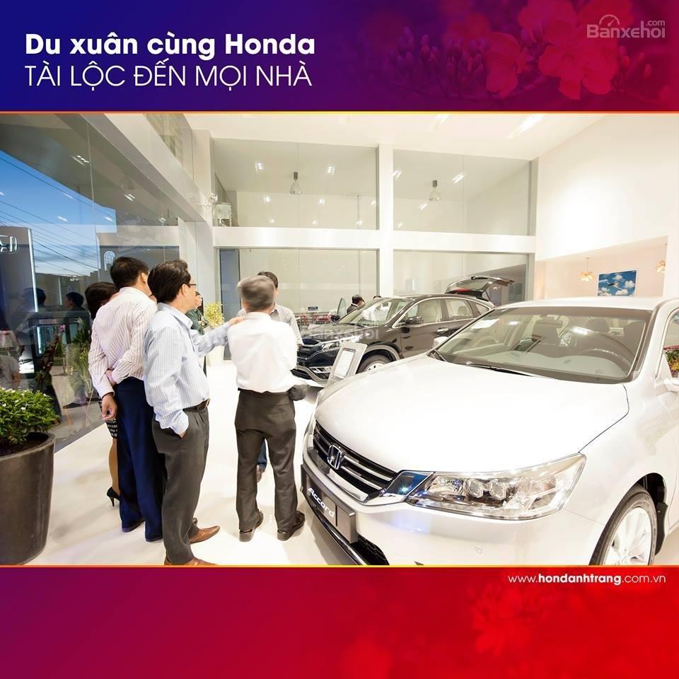 Honda Ô tô Nha Trang (4)