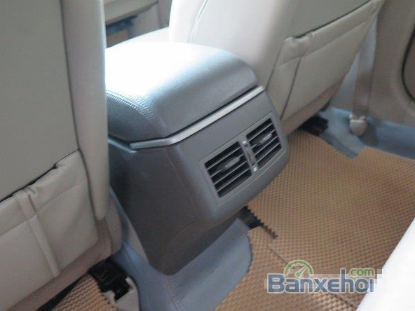 Cần bán xe Toyota Camry 2.4G AT đời 2006 đã đi 30000 km, xe đẹp-9