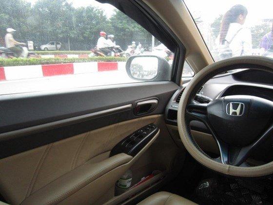 Honda Civic 1.8AT 2008, 488 triệu-5