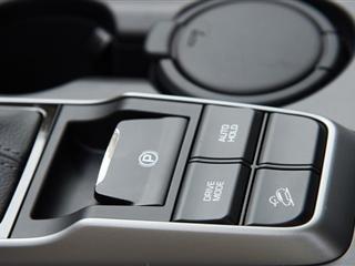 Cần bán gấp Hyundai Tucson đời 2015, màu trắng, xe nhập-5