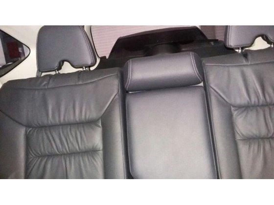 Bán xe Honda CR V 2.4L đời 2014, màu nâu, xe nhập, đẹp như mới-1