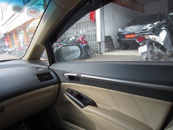Honda Civic 1.8AT 2008, 488 triệu-4