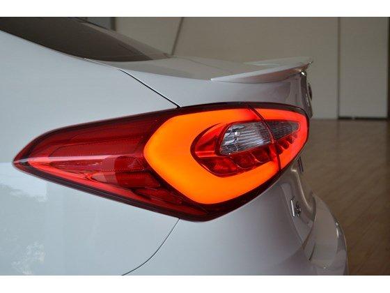 Bán ô tô Kia Optima đời 2015, màu trắng, xe nhập, giá 675tr-5