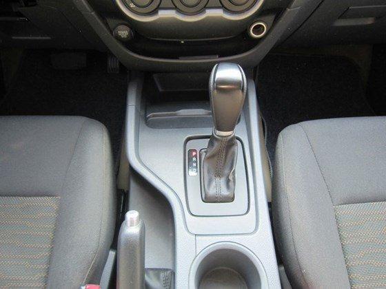 Cần bán xe Ford Ranger đời 2014, nhập khẩu Thái, số tự động-8