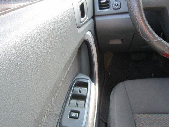 Cần bán xe Ford Ranger đời 2014, nhập khẩu Thái, số tự động-5