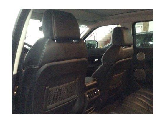 Cần bán lại xe LandRover Range Rover đời 2012, màu trắng, nhập khẩu chính hãng-2