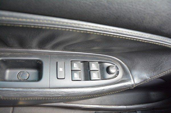 Cần bán Peugeot 607 đời 2002, nhập khẩu nguyên chiếc, giá 370tr-8