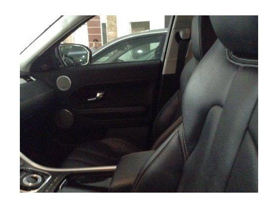 Cần bán lại xe LandRover Range Rover đời 2012, màu trắng, nhập khẩu chính hãng-3