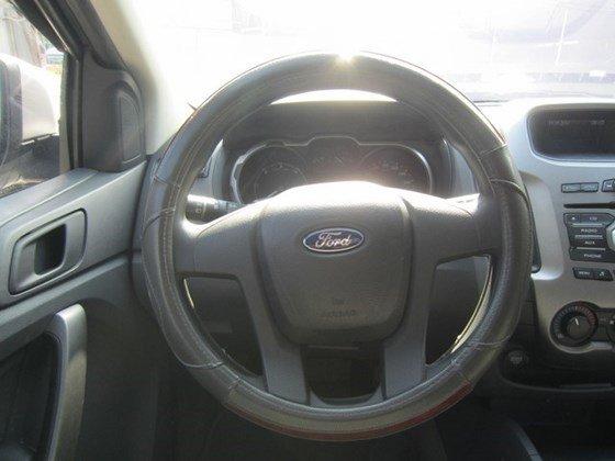 Cần bán xe Ford Ranger đời 2014, nhập khẩu Thái, số tự động-7