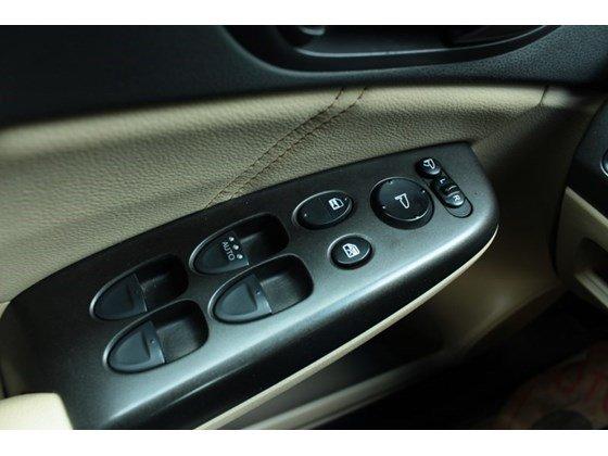 Bán xe Honda Civic năm 2008, màu đen, nhập khẩu nguyên chiếc, số tự động, 500 triệu-9