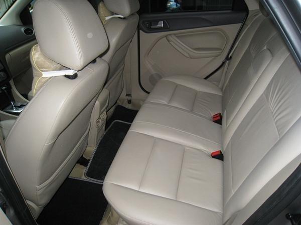 Ford Focus 2.0 - cũ trong nước đời 2012, chính chủ, 565 triệu-6