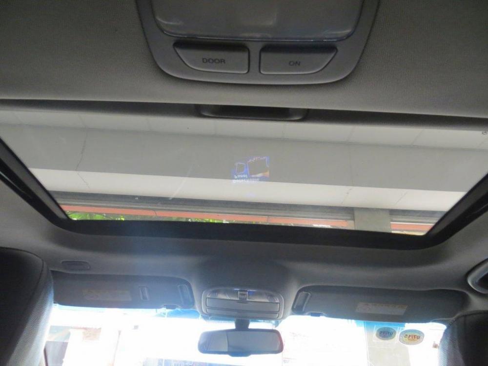Cần bán Hyundai Santa Fe đời 2006, nhập khẩu chính hãng, số tự động, giá 595tr-9