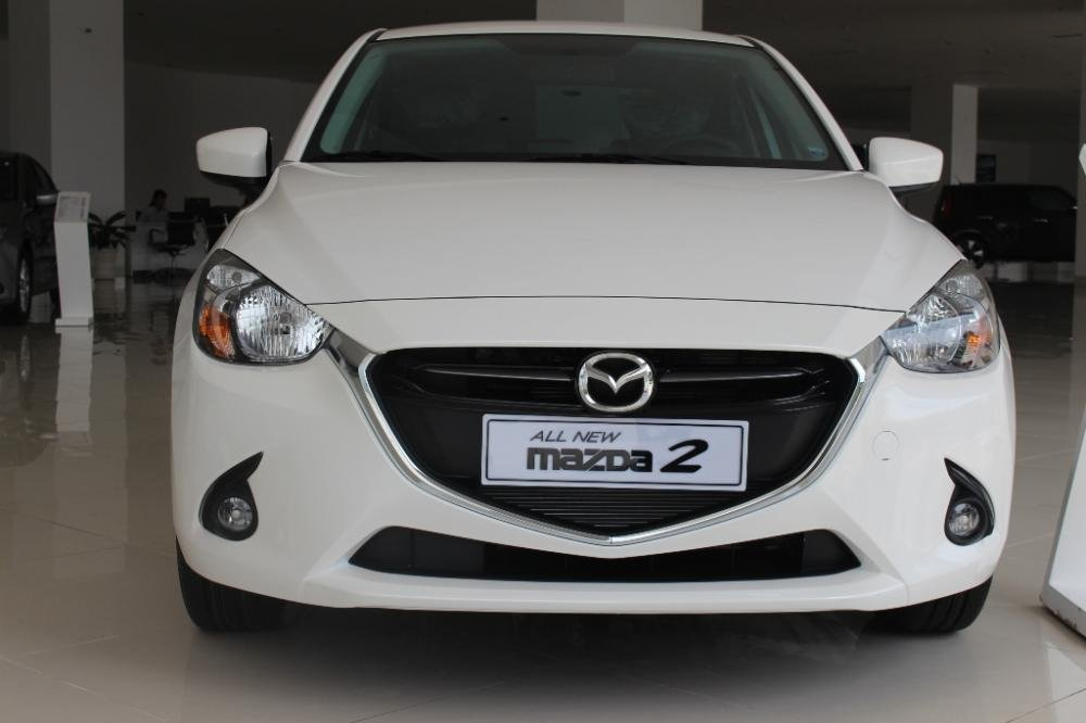Mazda Tây Ninh (4)
