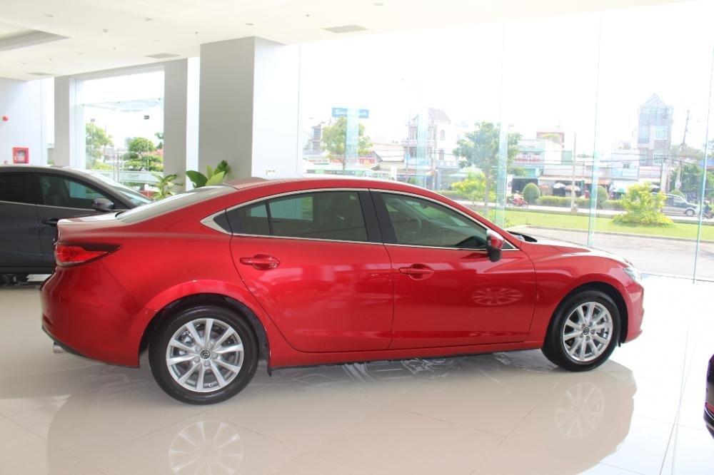 Mazda Tây Ninh (6)