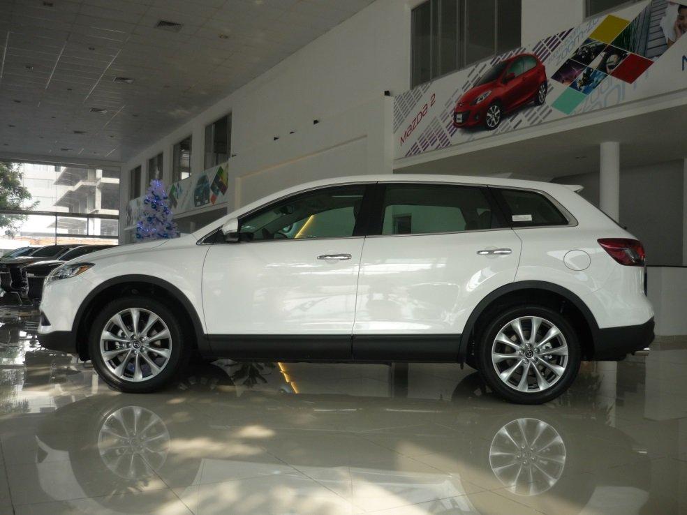 Mazda Tây Ninh (7)