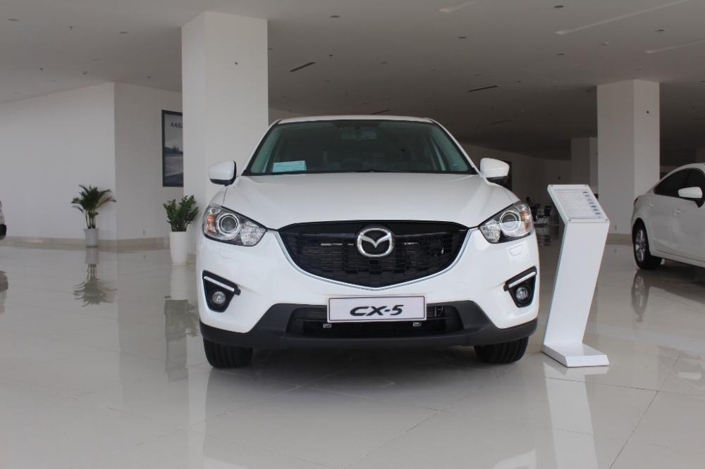 Mazda Tây Ninh (9)
