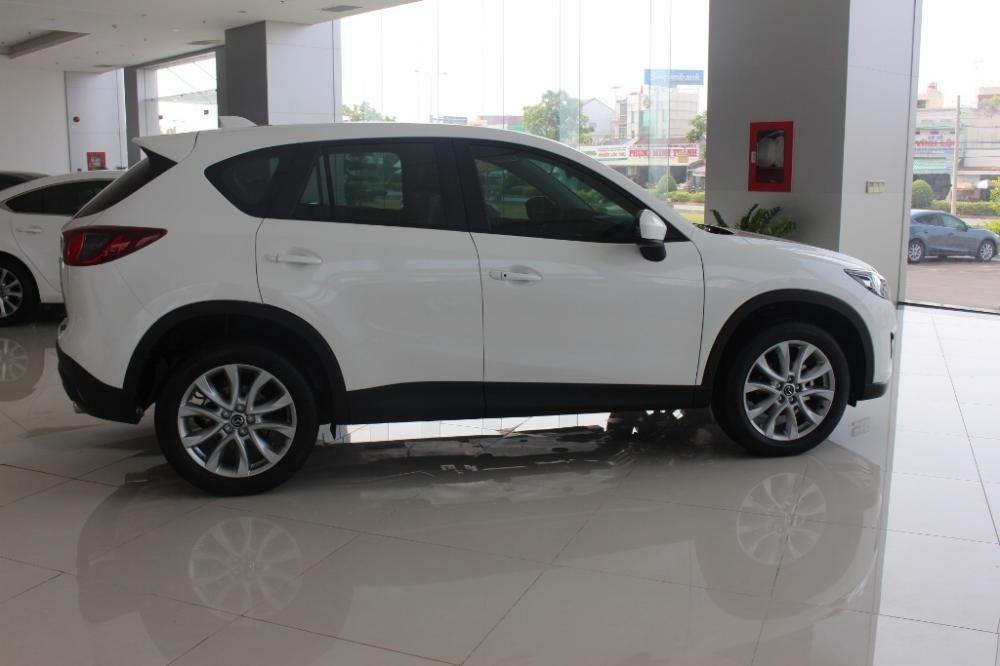 Mazda Tây Ninh (8)