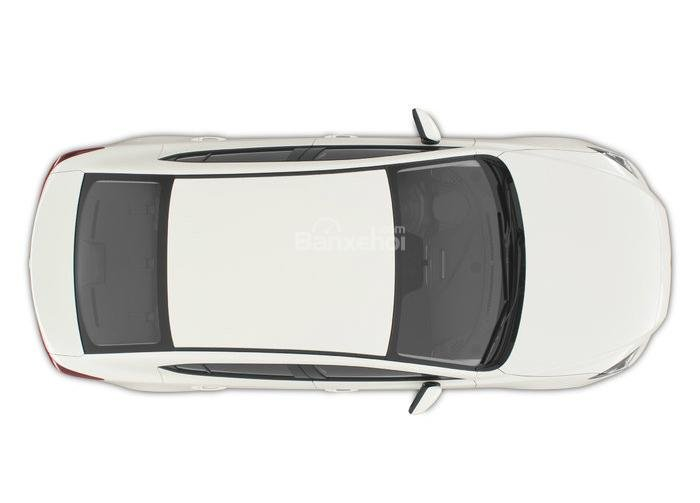 Đánh giá xe Mazda 3 2016 phần đầu xe 2