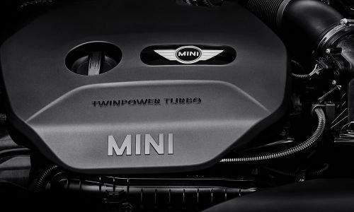 Đánh giá xe MINI Cooper S 2016 phần vận hành
