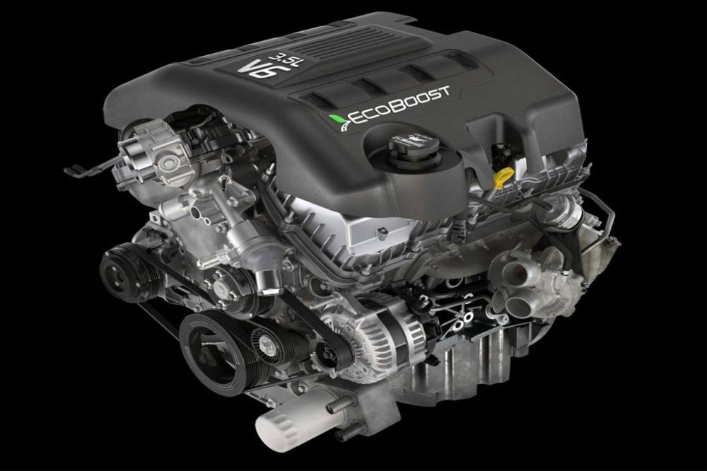 Đánh giá xe Ford Focus 2016 phần vận hành