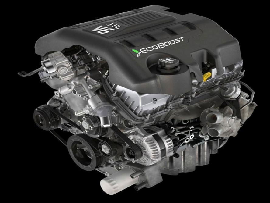 So sánh xe Mazda3 2015 và Ford Focus 2016 về động cơ a.