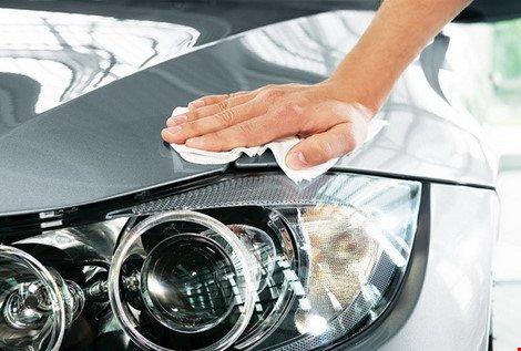 Đèn pha ô tô và các cách chăm sóc, bảo dưỡng cần biết 3