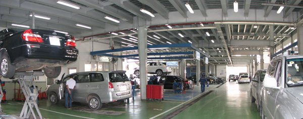 Toyota Hiroshima Tân Cảng - HT (6)