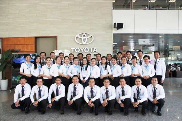 Toyota Hiroshima Tân Cảng - HT (2)