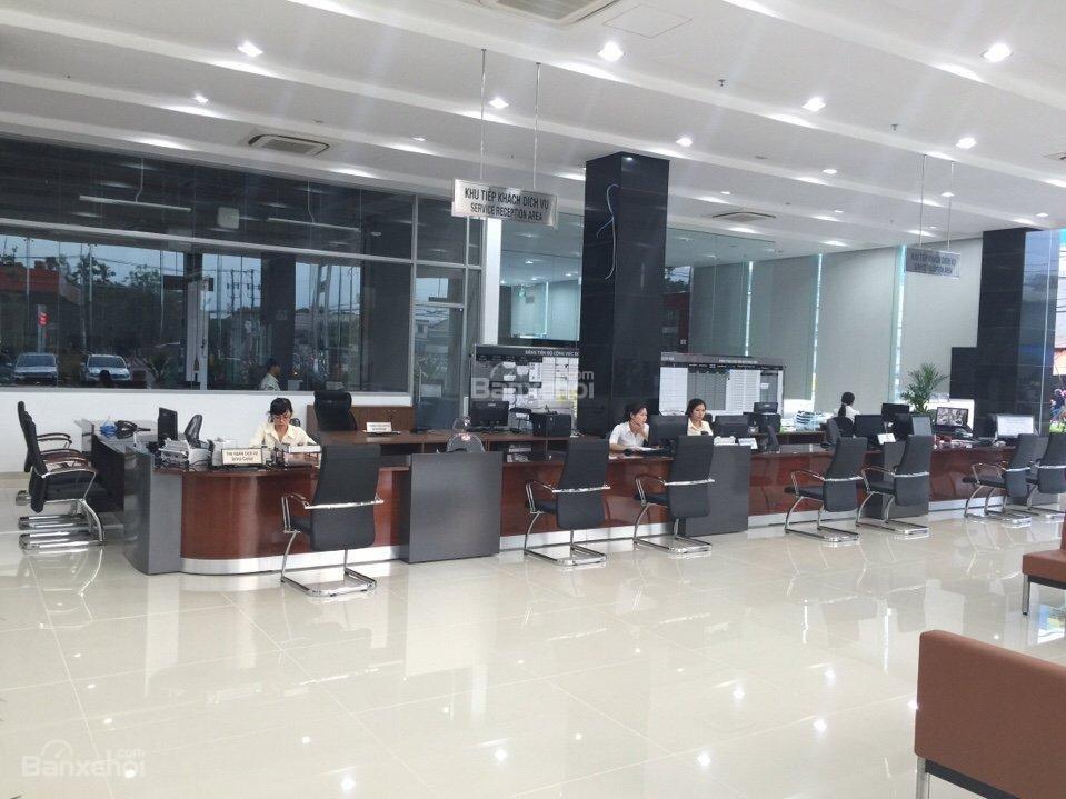 Toyota Hùng Vương – CN Tân Tạo (13)