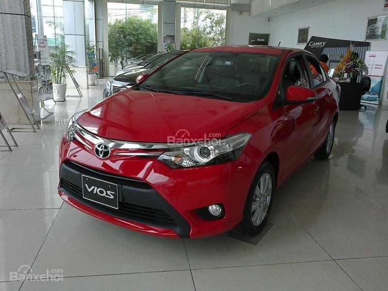 Toyota Hùng Vương – CN Tân Tạo (9)