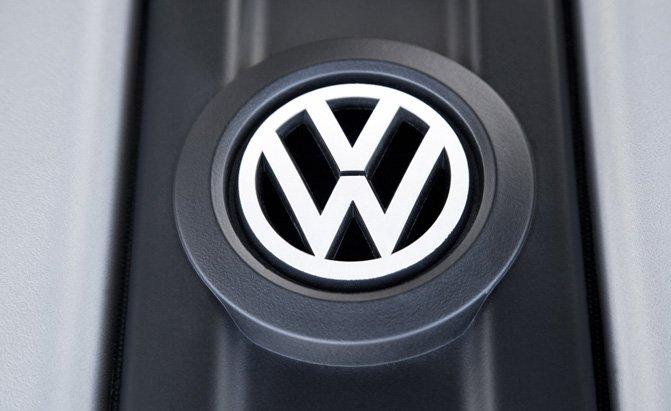 5 thương hiệu xe ô tô giới trẻ khao khát sở hữu nhất 4