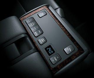 So sánh xe Toyota Camry và Volkswagen Passat: Hai thái cực đối lập trong phân khúc sedan hạng D 15