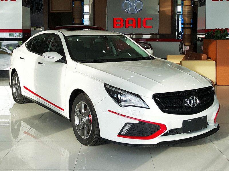 Kylin - GX668 Sài Gòn