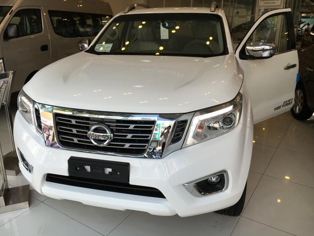 Nissan Sài Gòn (8)