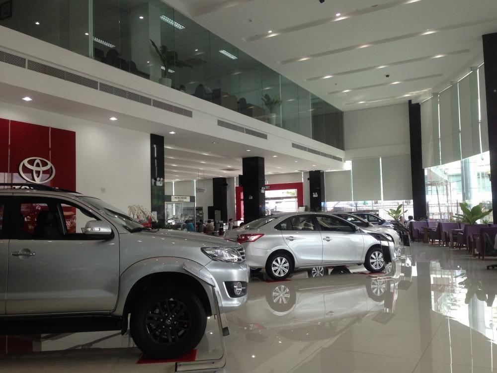 Toyota Hùng Vương – CN Tân Tạo (8)