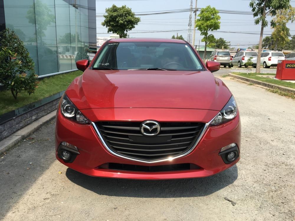 Mazda Hải Dương (7)