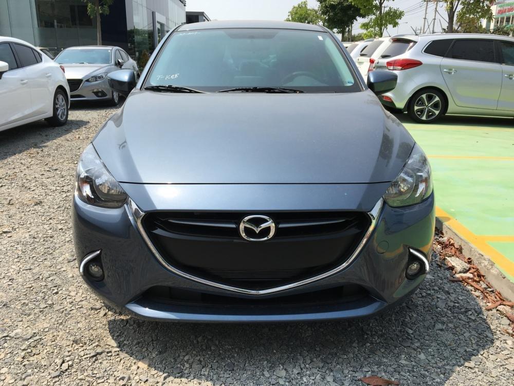 Mazda Hải Dương (9)